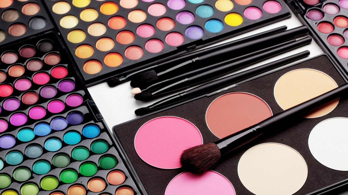 Beauty Makeup Archives